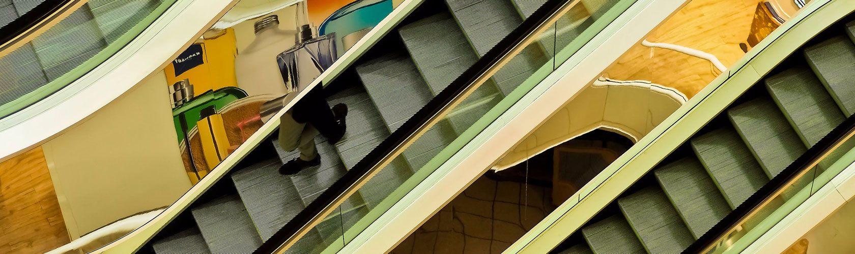 Kaufhausdetektiv Einzelhandelsdetektiv Hannover