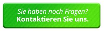 Kontakt Sicherheitsdienst Hannover