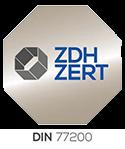hannover_sicherheitsdienst_din_77200