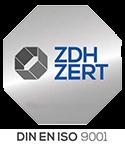 hannover_sicherheitsdienst_din_9001