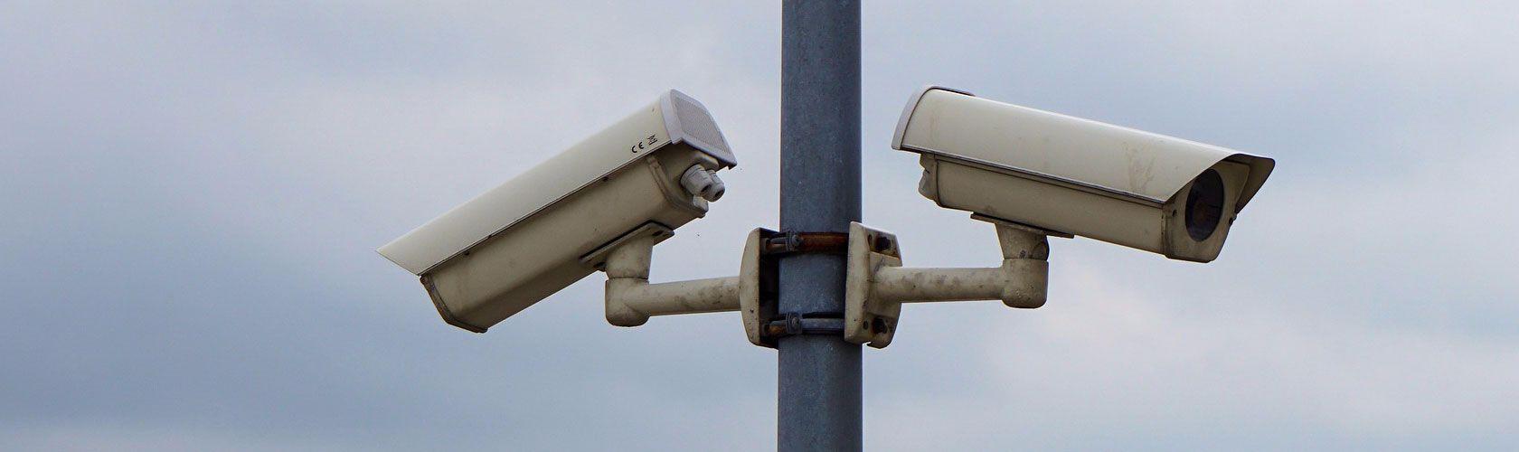 Sicherheitsequipment Sicherheitsausstattung Hannover