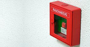 Brandschutzberatung Hannover