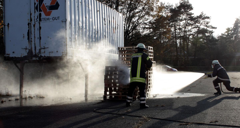 Brandsicherheitswachdienst Hannover Sicherheitsdienst Schmalstieg