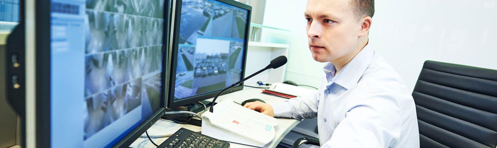 VIP Security Sicherheitsdienst Hannover