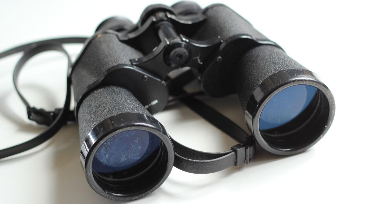 Observation Detektivarbeit Hannover Sicherheitsdienst_schmalstieg