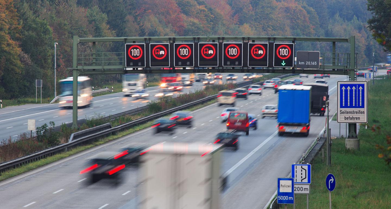Transportbegleitung Hannover Sicherheitsdienst Schmalstieg