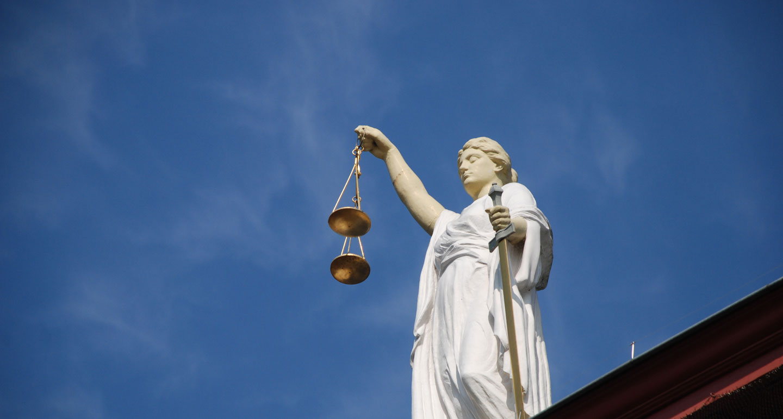 Zeugenschutz Hannover Sicherheitsdienst Schmalstieg