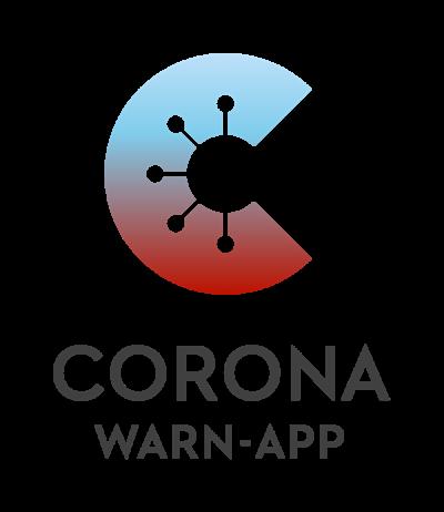 Installieren Sie die Corona App